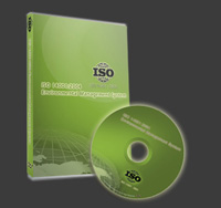 ISO 14001 Training DVD
